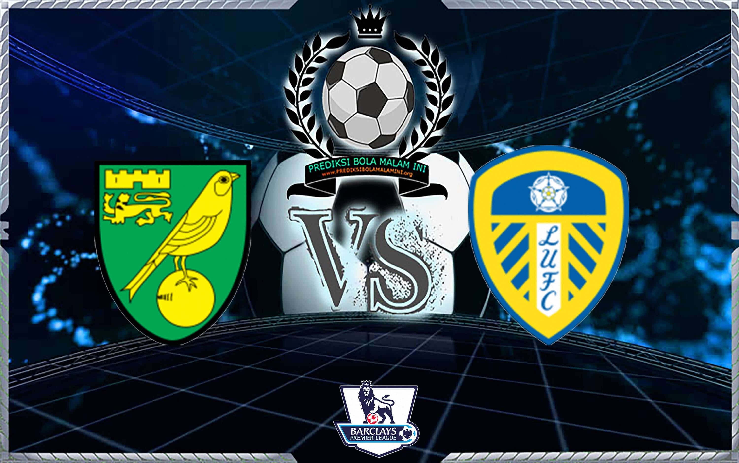 NORWICH CITY Vs LEEDS UNITED, Prediksi Skor NORWICH CITY Vs LEEDS UNITED, Prediksi Skor NORWICH CITY Vs LEEDS UNITED, Prediksi Skor NORWICH CITY Vs LEEDS UNITED, Prediksi Skor NORWICH CITY Vs LEEDS UNITED, Prediksi Skor NORWICH CITY Vs LEEDS UNITED, Prediksi Skor NORWICH CITY Vs LEEDS UNITED, Prediksi Skor NORWICH CITY Vs LEEDS UNITED, NORWICH CITY Vs LEEDS UNITED, HASIL NORWICH CITY Vs LEEDS UNITED, NORWICH CITY Vs LEEDS UNITED </span></strong>  &#8211; <span style=