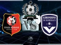Prediksi Skor RENNES Vs BORDEAUX 2 September 2018