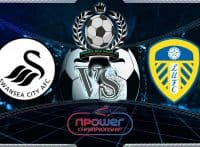 Prediksi Skor SWANSEA CITY Vs LEEDS UNITED 22 August 2018