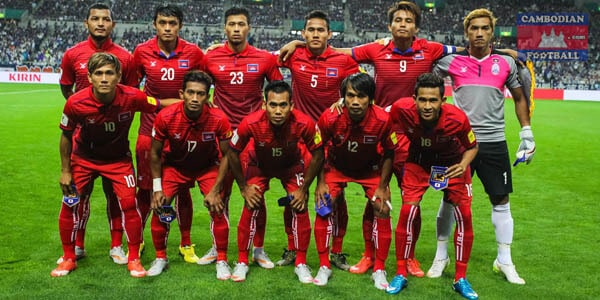 foto footboll team CHINA PR U23 png