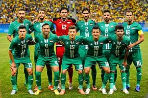 tim footboll foto SYRIA U23 png &quot;width =&quot; 588 &quot;height =&quot; 391 &quot;/&gt; </p> <p> <span style=