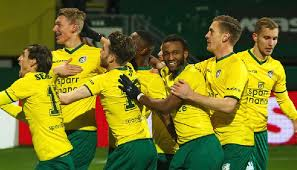 foto team football FORTUNA SITTARD PNG
