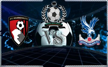 Predicks Skor AFC Bournemouth Vs Crystal Palace 2 Oktober 2018