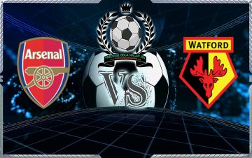 Prediksi Skor Arsenal vs Warford 29 September 2018