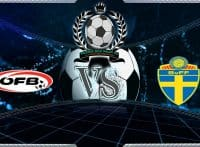 Prediksi Skor Austria Vs Sweden 7 September 2018