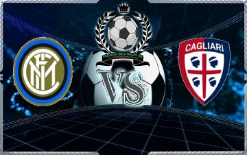 Predicks Skor Inter Milan Vs Cagliari pada 29 September 2018