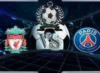 Prediksi Skor Liverpool Vs PSG 19 September 2018