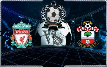 Prediksi Skor Liverpool Vs Southampton 22 September 2018