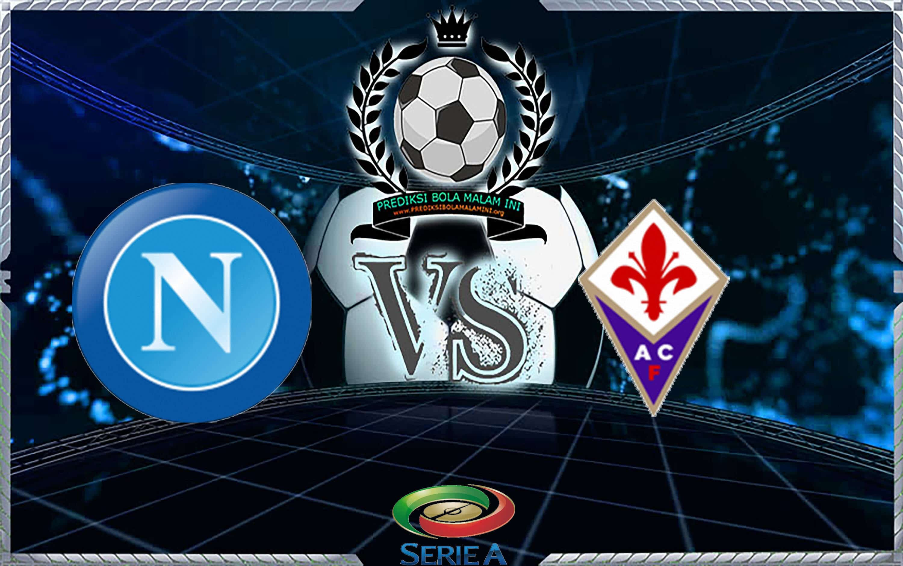 Prediksi Scor FULL Vs. FIORENTINA 15 September 2018