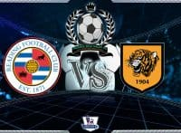 Prediksi Skor READING Vs HULL CITY 22 September 2018