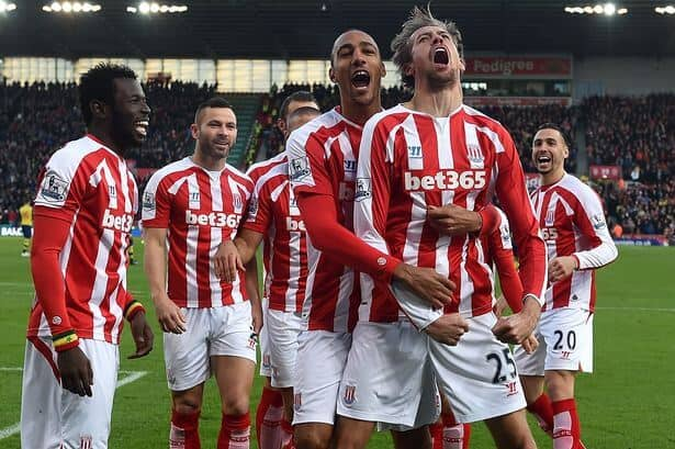 foto team football STOKE CITY 023 </p> <p><span style=