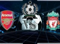 Prediksi Skor Arsenal Vs Liverpool 4 November 2018