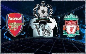 Memprediksi Skor Arsenal Vs Liverpool 4 November 2018 &quot;width =&quot; 360 &quot;height =&quot; 226 &quot;/&gt; </p> <p> <span style=
