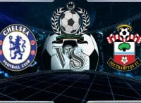 Prediksi Skor Chelsea Vs Crystal Palace 4 November 2018