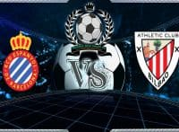 Prediksi Skor Espanyol Vs Athletic Club 6 November 2018