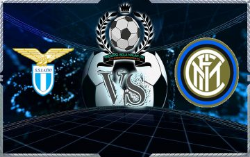 Sepatu Prediksi Lazio vs Inter Milan 30 Oktober 2018