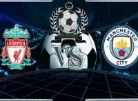 Prediksi Skor Liverpool Vs Manchester City 7 Oktober 2018