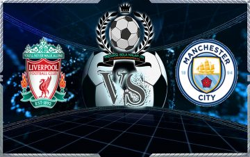Predicks Skor Liverpool Vs Manchester City 7 Oktober 2018