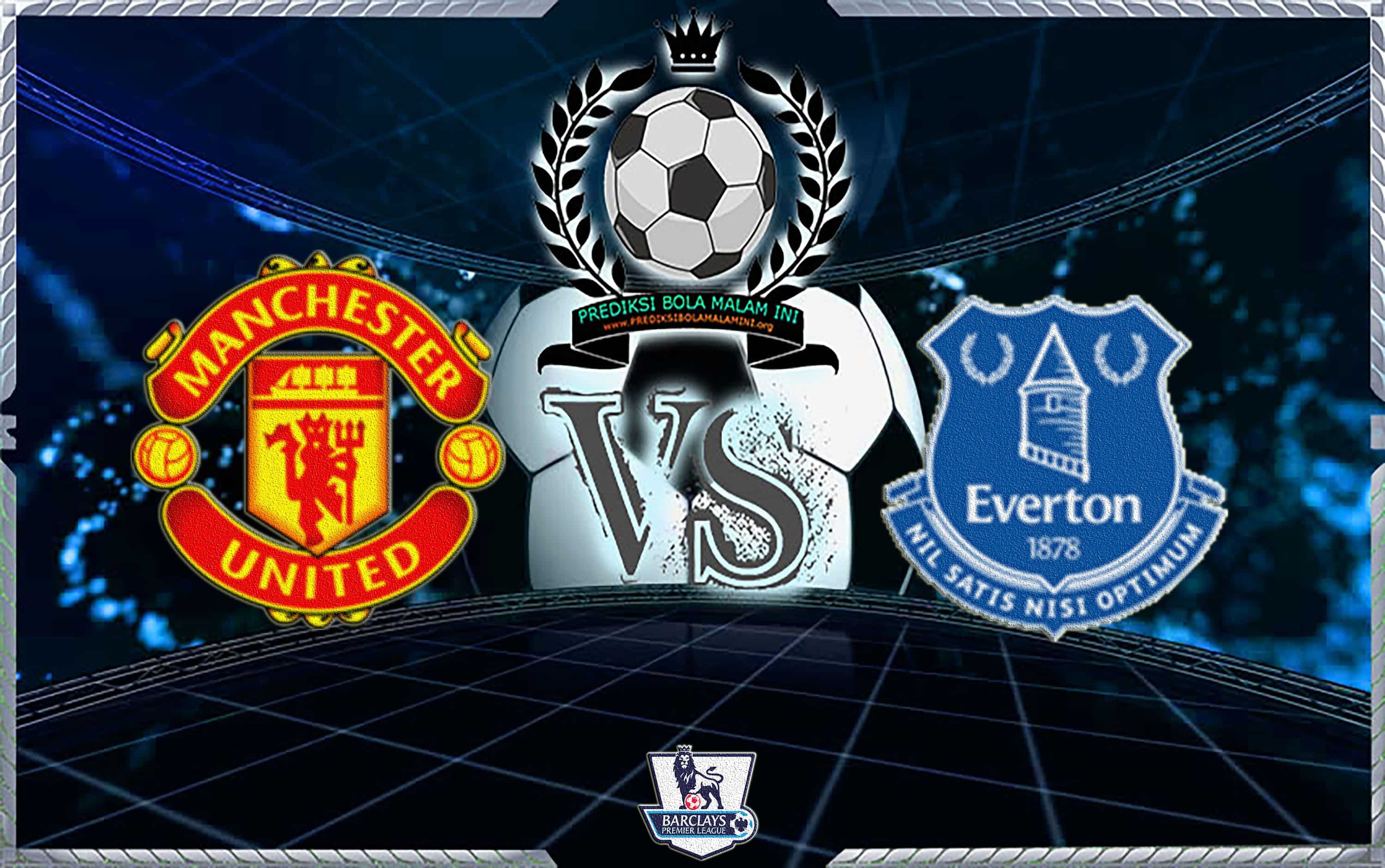 "Sepatu Prediksi MANCHESTER UNITED Vs EVERTON 28 Oktober 2018 ""width ="" 640 ""height ="" 401 ""/> </p> <p> <strong> <strong> <span style="