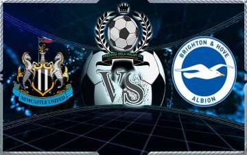 Predicks Skor Newcastle United vs Brighton & Hove Albion 20 Oktober 2018