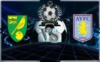 Prediksi Skor Norwich City Vs Aston Villa 24 Oktober 2018