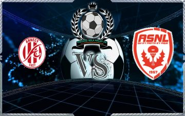 Prediksi Skor Annecy Vs Nancy 18 November 2018