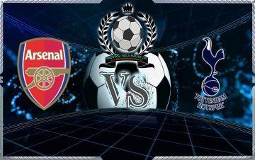 Prediksi Skor Arsenal Vs Tottenham Hotspur 2 Desember 2018