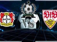 Prediksi Skor Bayern Leverkusen Vs Stuttgart 24 November 2018