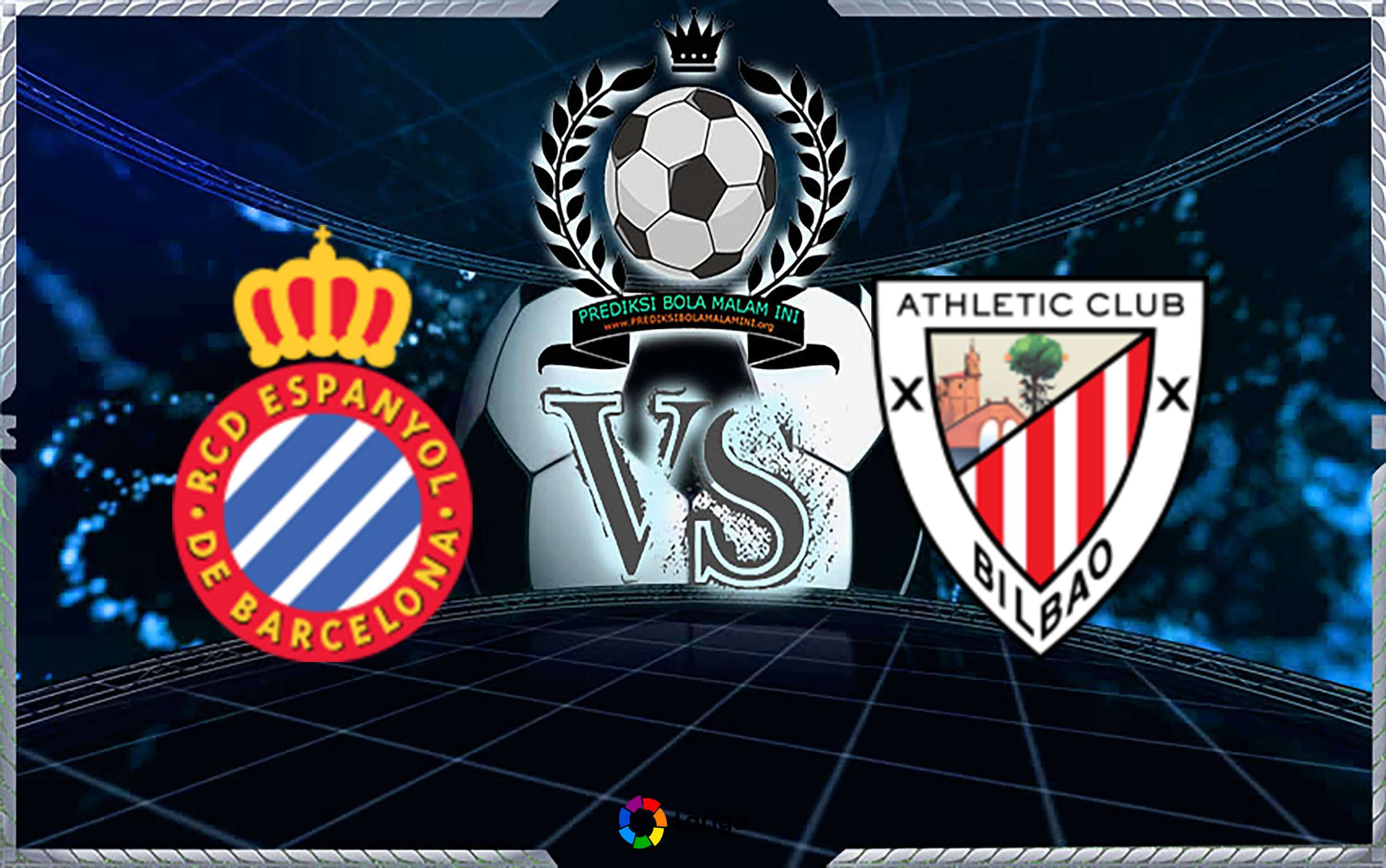 "Predicks Skor ESPANYOL Vs ATHLETIC CLUB 6 November 2018 ""lebar ="" 640 ""height ="" 401 ""/> </p> <p> <span style="