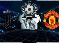 Prediksi Skor Juventus Vs Manchester United 8 November 2018