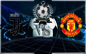 "Predicks Skor Juventus Vs Manchester United 8 November 2018 ""width ="" 360 ""height ="" 226 ""/> </p> <p> <span style="