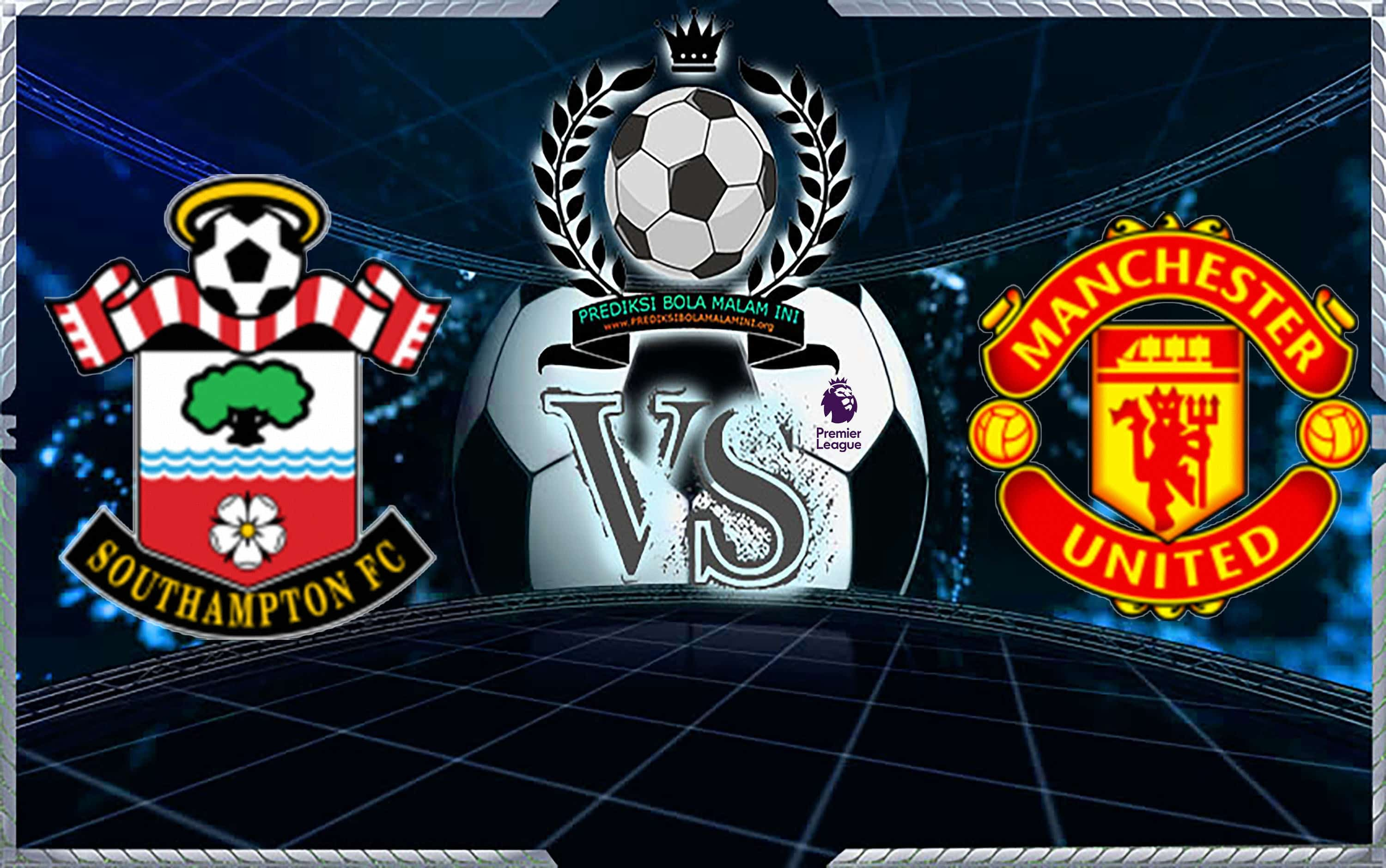 "Sepatu Prediksi SOUTHAMPTON Vs MANCHESTER UNITED 2 Desember 2018 ""width ="" 651 ""height ="" 408 ""/> </p> <p> <strong> <strong> <span style="
