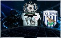 Prediksi Skor SWANSEA CITY Vs WEST BROMWICH ALBION 29 November 2018