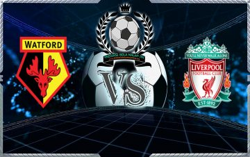 Predicsi Skor Watford Vs Liverpool 24 November 2018
