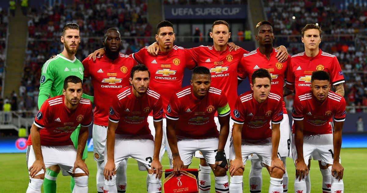 tim sepakbola 18