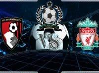 Prediksi Skor Afc Bournemouth Vs Liverpool 8 Desember 2018