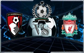 Afc Bournemouth Scout Prediction Vs Liverpool 8 Desember 2018