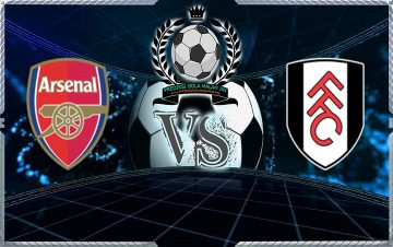 Memprediksi Arsenal vs Fulham 1 Januari 2019