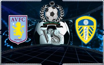 Memprediksi Aston Villa vs Leeds United 23 Desember 2018