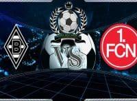 Prediksi Skor Borussia M'Gladbach Vs Nurnberg 19 Desember 2018