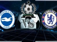 Prediksi Skor Brighton & Hove Albion Vs Chelsea 16 Desember 2018