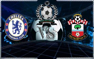 Skor Prediksi Chelsea Vs Southampton 3 Januari 2019