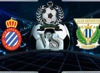 Prediksi Skor Espanyol Vs Leganes 5 Januari 2019v