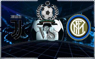 Prediksi Skor Juventus vs Inter Milan 8 Desember 2018