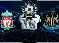 Prediksi Skor Liverpool Vs Newcastle United 26 Desember 2018