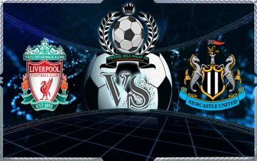 Predicks Skor Liverpool Vs Newcastle United 26 Desember 2018