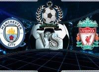 Prediksi Skor Manchester City Vs Liverpool 4 Januari 2019