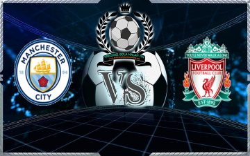 Prediksi Skor Manchester City Vs Liverpool 4 Januari 2019