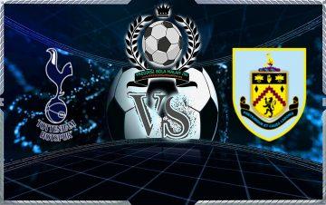 Predicks Skor Tottenham Hotspur Vs Burnley 15 Desember 2018
