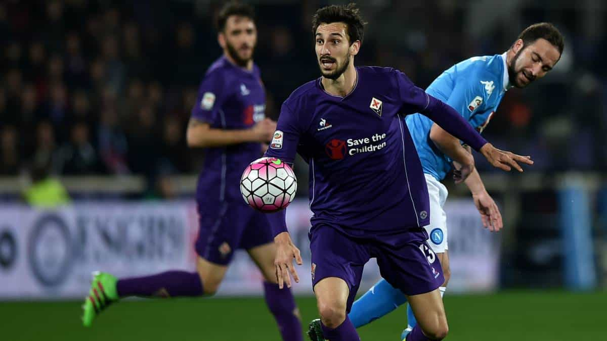 "fiorentina ""width ="" 620 ""height ="" 349 ""srcset ="" http://www.prediksibolamenang.net/wp-content/uploads/2018/12/fiorentina.jpg 1200w , http://www.prediksibolamenang.net/wp-content/uploads/2018/12/fiorentina-300x169.jpg 300w, http://www.prediksibolamenang.net/wp-content/uploads/2018/12/fiorentina-us 768x432.jpg 768w, http://www.prediksibolamenang.net/wp-content/uploads/2018/12/fiorentina-1024x576.jpg 1024w, http://www.prediksibolamenang.net/wp-content/uploads/2018/ 12 / fiorentina-200x113.jpg 200w ""sizes ="" (max-width: 620px) 100vw, 620px ""/> </p> <p><span style="